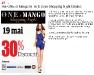 The ONE si Mango te invita la un Shopping Night fabulos ~~ Plaza Romania, Bucuresti ~~ 19 Mai 2011