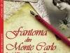 DVD cu filmul Fantoma din Monte Carlo ~~ impreuna cu revista LUMEA FEMEILOR din 25 Mai 2011