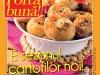 Click! Pofta Buna ~~ E sezonul cartofilor noi ~~ Mai 2011