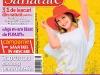 Click Sanatate ~~ Fii in forma pentru vara! ~~ Mai 2011