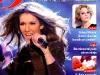 Felicia ~~ Coperta: Celine Dion ~~ 12 Mai 2011