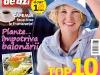 Femeia de azi ~~ Top 10 vitamine care sa nu iti lipseasca ~~ 6 Mai 2011