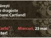 Promo Lumea Femeilor ~~ DVD Fantoma din Monte Carlo ~~ 25 Mai 2011