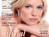 Beau Monde Style ~~ Cover girl: Sienna Miller ~~ Iunie 2011