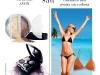 Promo cadouri Beau Monde Style, editia de Iunie 2011