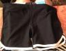 InStyle cu pantaloni scurti ~~ Iunie 2011