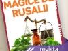 Leacuri magice de Rusalii ~~ carticica de la Femeia de azi ~~ 10 Iunie 2011