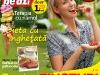 Femeia de azi ~~ Dieta cu inghetata ~~ 3 Iunie 2011