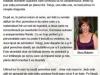Promo cartea PARFUMUL IUBIRII, de Nora Roberts ~~ al doilea volum din seria Cvartetul Mireselor ~~ impreuna cu Libertatea pentru femei din 13 Iunie 2011