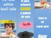 Promo FEMEIA., editia Iulie 2011