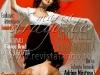 Tango ~~ Pictorial: Andreea Marin Banica ~~ Iulie 2011