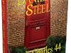 Cartea STRADA CHARLES 44. ADRESA DRAGOSTEI, de Danielle Steel ~~ impreuna cu Libertatea pentru femei din 25 Iulie 2011