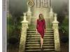 Cartea MISTERELE DRAGOSTEI, de Danielle Steel ~~ impreuna cu Libertatea pentru femei din 18 Iulie 2011