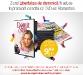 Promo Colectia de DVD-uri Romantice ~~ impreuna cu Libertatea de duminica ~~ incepand cu 24 Iulie 2011