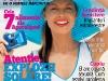 Lumea femeilor ~~ Pregateste-te de vacanta ~~ 20 Iulie 2011