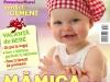 Mamica de azi ~~ Vacanta cu bebe ~~ Iulie 2011