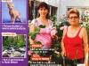 Practic Idei pentru casa, gradina si aparatament ~~ numarul 7 ~~ Iulie 2011