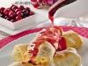 Placinte ... de la sarat la dulce ~~ Supliment special al revistei Practic in Bucatarie ~~ Iulie 2011