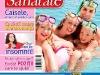 Click! Sanatate ~~ Tratamente antimigrene ~~ August 2011
