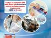 Concurs Click! Sanatate ~~ Vouchere pentru analize complete la Romar Medical