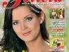 Felicia ~~ Coperta: Nadina Campean ~~ CD: I WILL SURVIVE de Gloria Gaynor ~~ 18 August 2011