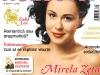Ioana Horoscop ~~ Coperta: Mirela Zeta ~~ August 2011
