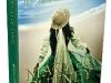 Romanul DESTINE NOBILE, de Mary Jo Putney ~~ impreuna cu Libertatea pentru femei din 29 august 2011