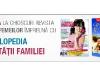Lumea femeilor si Enciclopedia sanatatii familiei, de Iris Hammelmann, Birgit Kaltenthaler, Dr. Heike Kovacs (editura Niculescu) ~~ Pret: 13 lei ~~ 17 August 2011