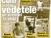 Story ~~ Culisele unui divort surpriza ~~ 1 August 2011