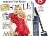 Promo Beau Monde Style editia Septembrie 2011