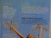 Promo FEMEIA. de Septembrie 2011