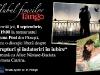 Invitatie la Clubul  Femeilor Tango ~~ Ploiesti, 8 Septembrie 2011