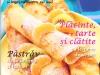 Bucate pentru copii ~~ Placinte, tarte si clatite cu legume de sezon ~~ Septembrie 2011