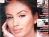 Felicia ~~ Coperta: Geanina Varga ~~ 15 Septembrie 2011