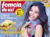 Femeia de azi ~~ Dieta anti-imbatranire ~~ 23 Septembrie 2011