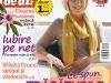 Femeia de azi ~~ Planul de detoxificare al pielii ~~ 9 Septembrie 2011