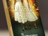 Romanul PETRECEREA, de Danielle Steel ~~ impreuna cu Libertatea pentru femei din 19 Septembrie 2011 ~~ Pret: 10 lei