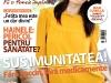 Lumea Femeilor ~~ Sus imunitatea! Fara vaccin, fara medicamente ~~ 14 Septembrie 2011