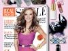 Promo Beau Monde Style,  editia Octombrie 2011