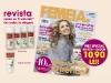 Promo FEMEIA. de Octombrie, 2011