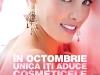Promo Unica de Octombrie, 2011
