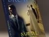 Romanul SARUTUL ISPITEI, de Sandra Brown ~~ impreuna cu Libertatea pentru femei ~~ 31 Octombrie 2011 ~~ Pret: 10 lei