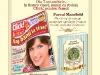 Click! pentru femei ~~ promo romanul PARCUL MANSFELD, de Jane Austen ~~ 14 Octombrie 2011