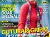 Lumea femeilor ~~ Fa-ti vaccinul natural ~~ 12 Octombrie 2011