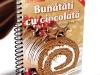 Practic Special: Bunatati cu ciocolata, cacao, cafea & co ~~ Toamna 2011