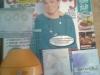 Avantaje ~~ cadou si inserturi ~~ Noiembrie 2011
