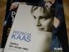 Story Special ~~ Autobiografia UMBRA DIN VOCEA MEA, de Patricia Kass ~~ din 17 Octombrie 2011 ~~ Pret: 15 lei