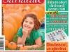Click! Sanatate ~~ Divleacul, un adevarat medicament ~~ Noiembrie 2011