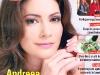 Felicia ~~ Coperta: Andreea Berecleanu ~~ 24 Noiembrie 2011