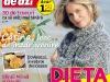 Femeia de azi ~~ Catina, leac de inzdravenire ~~ 4 Noiembrie 2011